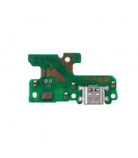 Modulo conector de carga Huawei P8 Lite 2018/ Honor 8 Lite