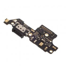 Modulo conector de carga Huawei Mate 9