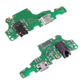 Modulo conector de carga Huawei Mate 10 Lite