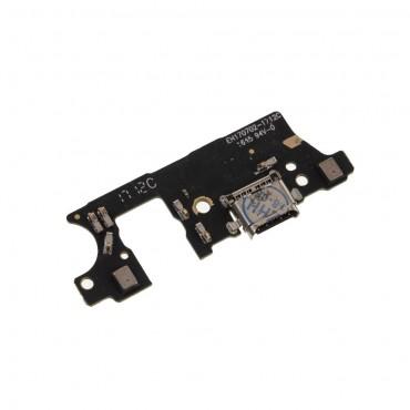 Modulo conector de carga Huawei Mate 9 Pro