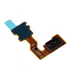 Cable flex del sensor de huella Huawei P20 Lite/ Nova 3e