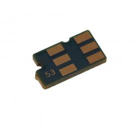 Cabo flex de sensor proximidade Huawei P9