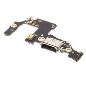 Modulo conector de carga Huawei P10
