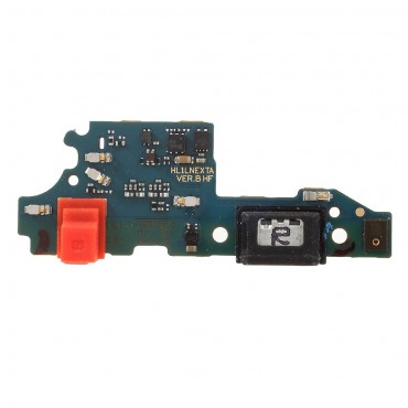 Modulo conector de carga Huawei Mate 8