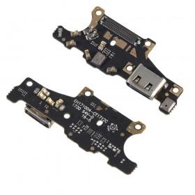 Modulo conector de carga Huawei Mate 10