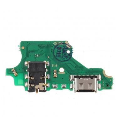 Modulo conector de carga Huawei P20 lite/ Nova 3e