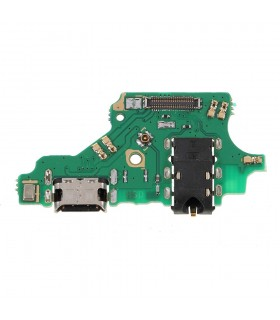 Modulo conetor de carrega Huawei P20 lite/ Nova 3e