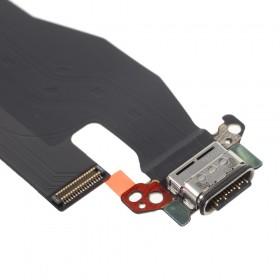 Cable Flex conector de carga Huawei Mate 10 Pro