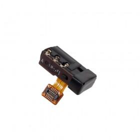 Jack Audio para Huawei P10 Lite