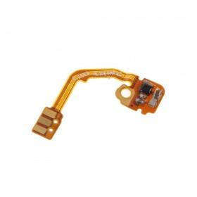Cable de Antena coaxial para Huawei P9