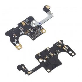 Modulo de micro Huawei Mate 10 Pro