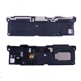 Modulo Altavoz Speaker Buzzer Xiaomi Redmi Note 4X