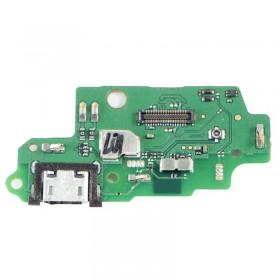 Modulo conetor de carrega Huawei G8