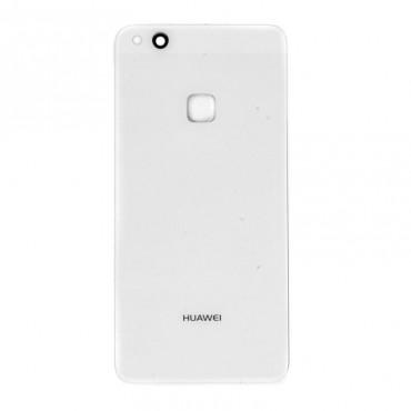 Tapa trasera para Huawei P10 Lite Blanca