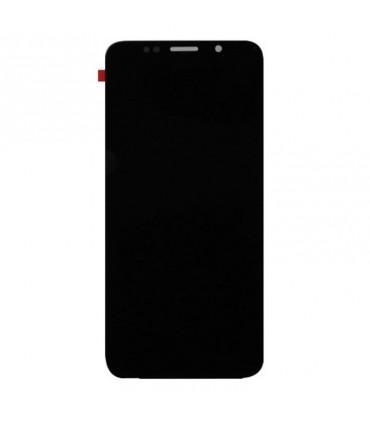 Pantalla completa para Huawei Y5 2018 negra