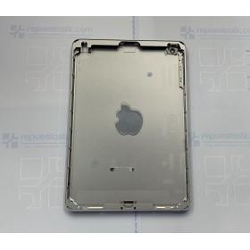Carcaça Traseira Gris para iPad Mini Wifi