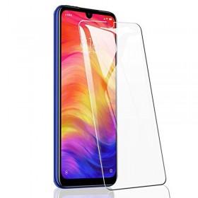 Protector de Ecrã Cristal Templado Xiaomi Mi A1