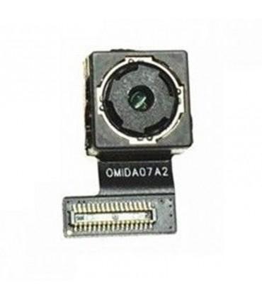 Camara Trasera 16 mpx para Xiaomi Mi Max