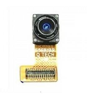 Câmera Frontal para Xiaomi Mi Max