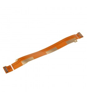 OEM Motherboard Connect Flex Cable Ribbon for Xiaomi Mi Max