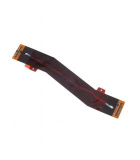 OEM Motherboard Connect Flex Cable Replacement Part for Xiaomi Redmi Pro