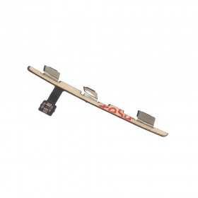 For Xiaomi Mi 6 OEM Power On/Off and Volume Flex Cable Replacement