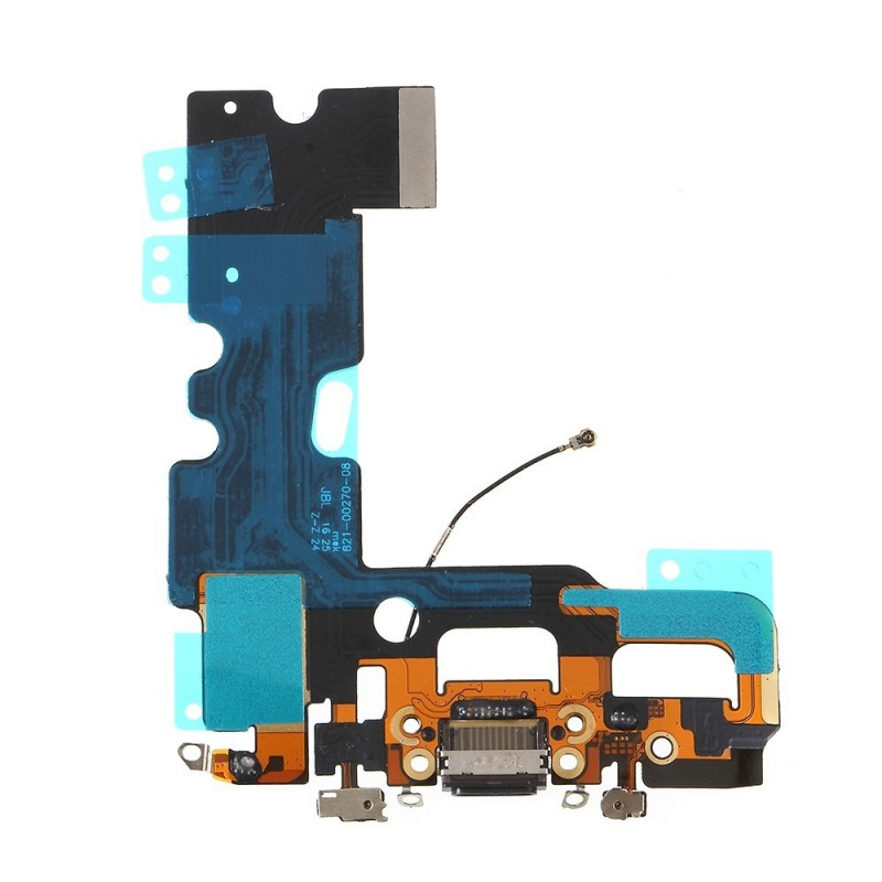 Cargador Bateria LCD USB para Samsung Galaxy Duos i8190