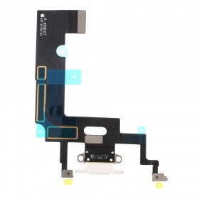 Cargador bateria para iocean X7 X7S X7HD