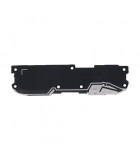 OEM Buzzer Ringer Loudspeaker Module Repair Part for Xiaomi Pocophone F1 / Poco F1