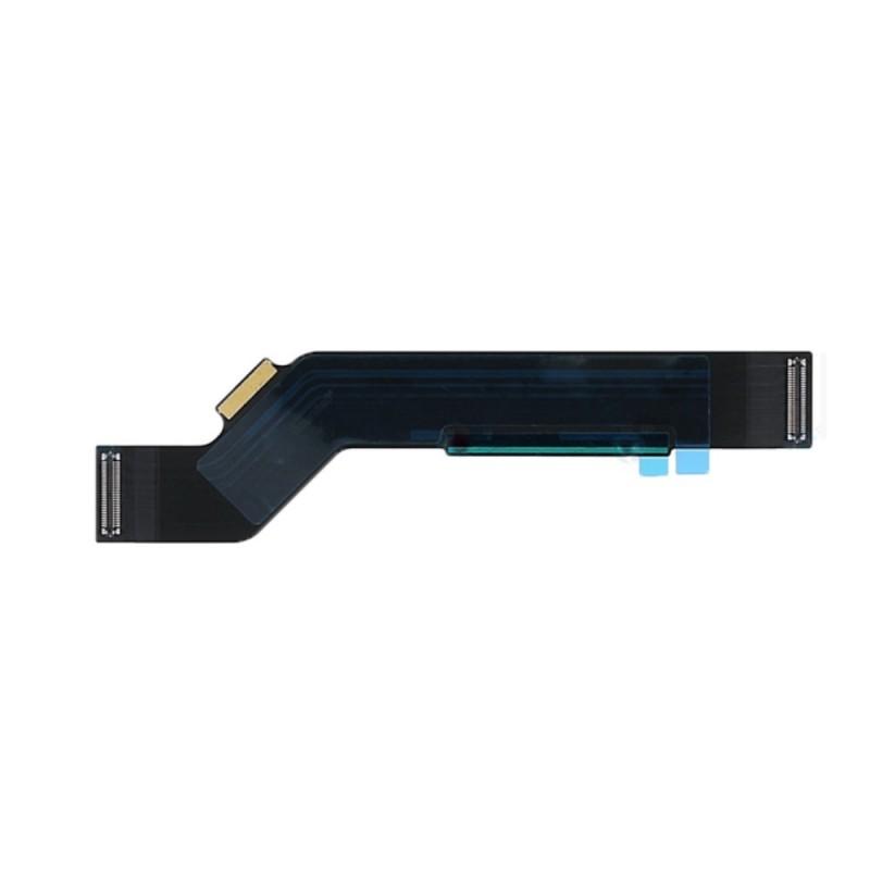 Cargador bateria para Lenovo Vibe X S960 S920 S890 S880 S560