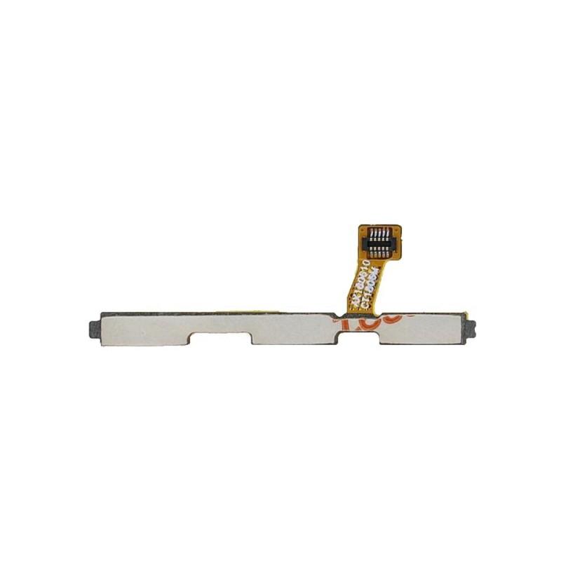 Cargador bateria para Oukitel K4000 Pro Lite C3