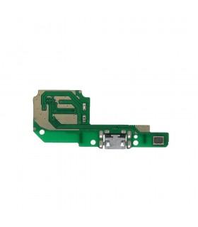 Modulo conector de carga Xiaomi Redmi 6/ Redmi 6a