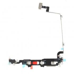 Flex antena interior iPhone Xs