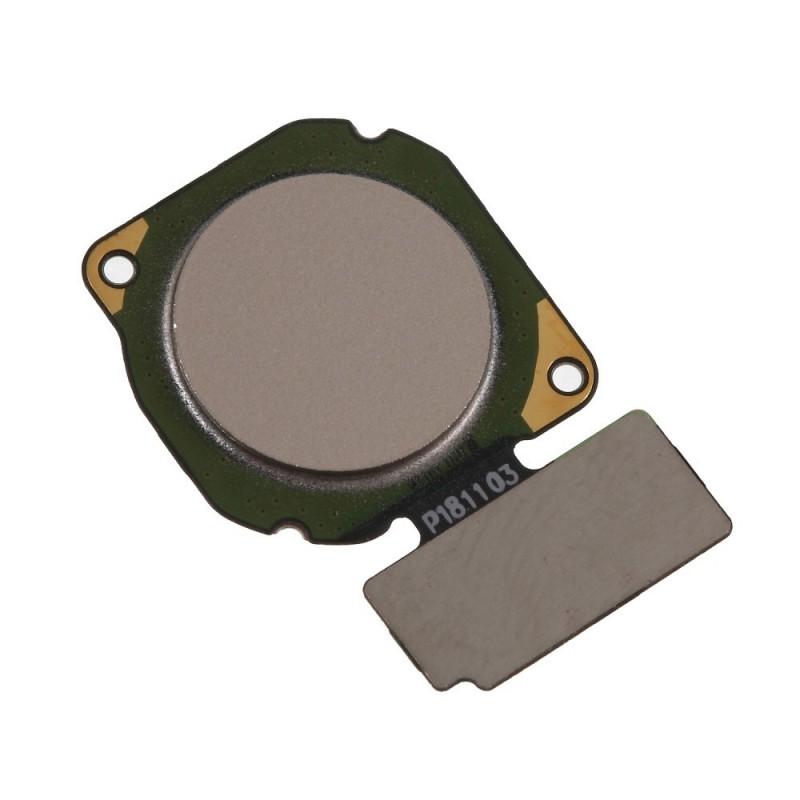 Cargador baterias LCD 3-1 para Sony Xperia neo L Universal