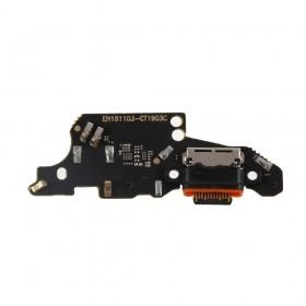 Modulo conector de carga Huawei Mate 20