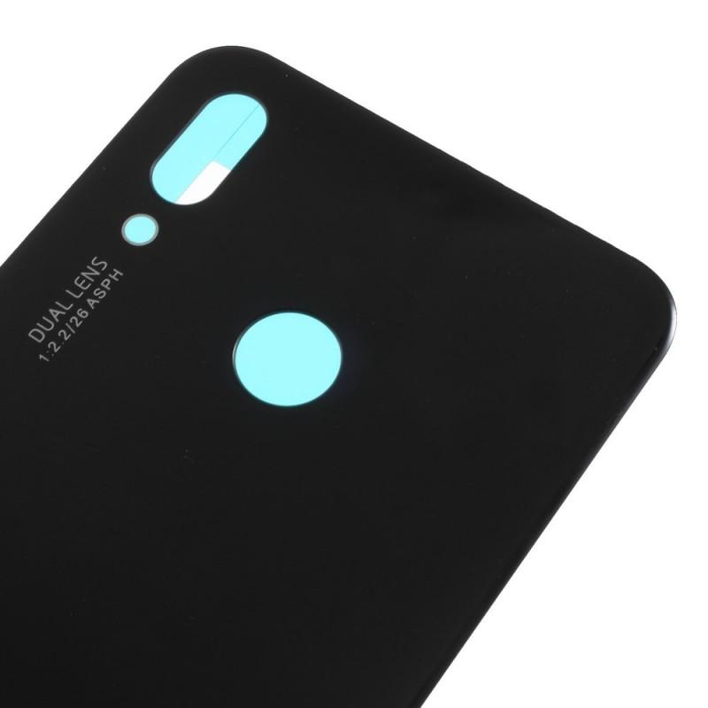 Cargador baterias LCD Display y USB para HTC Derise Z/T-Mobile G2