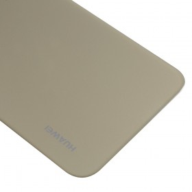 Cargador baterias LCD Display y USB para LG P990 (Star)