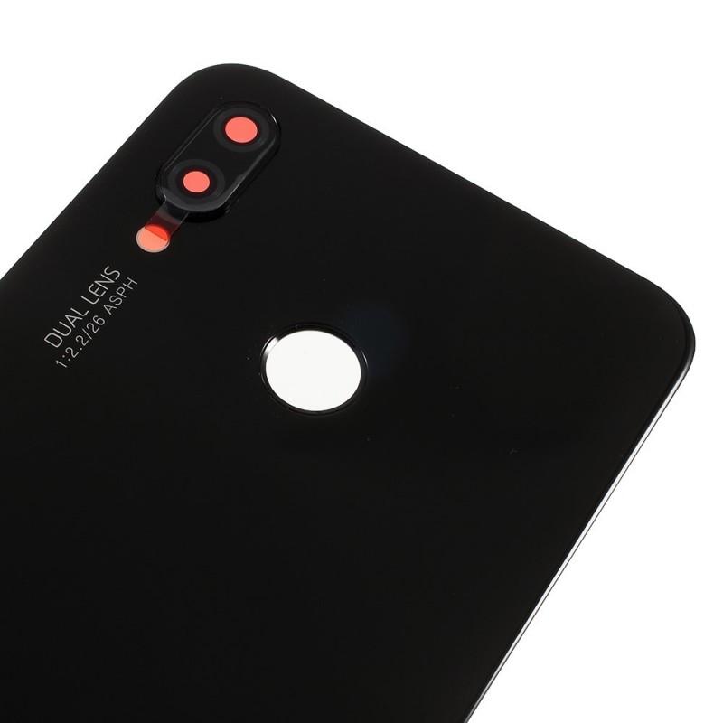 Cargador baterias LCD Display y USB para Nokia Lumia 820