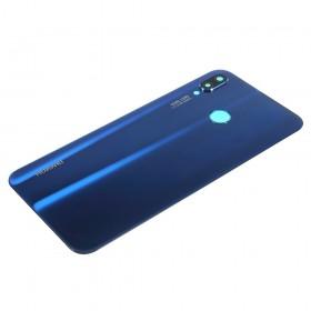 Cargador baterias LCD Display y USB para Samsung Galaxy Note i9220