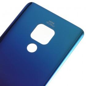 Cargador de bateria para GooPhone N3 N3+ / No S6 / No.1 N3 / iOcean X7