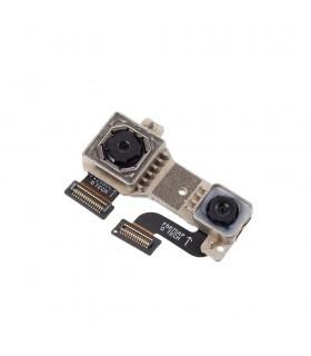 Câmera Traseira Dual Xiaomi Redmi Pro