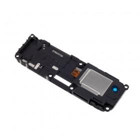 Cargador de bateria para Samsung Galaxy J5 Sm-J500F