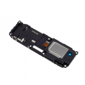 Modulo Altavoz Speaker Buzzer Xiaomi Mi 6