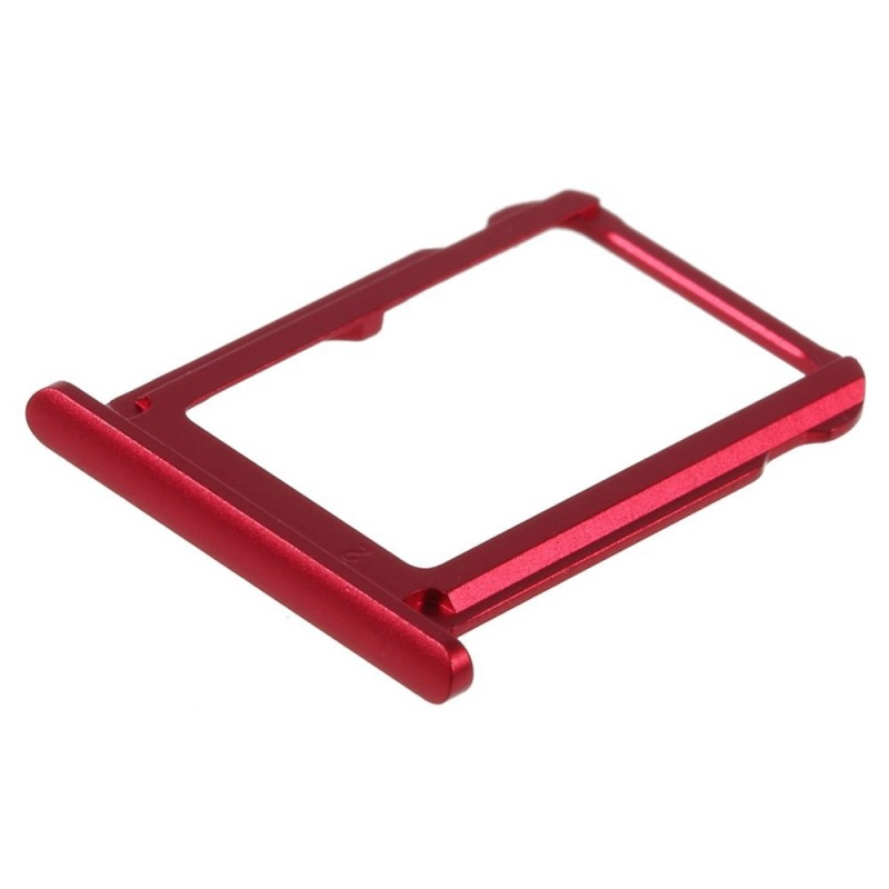 Cargador de bateria para Umi X2 X II X1 USB Red