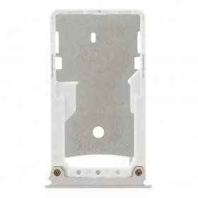 Lector de tarjeta SIM Huawei Ascend P7