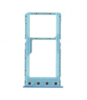 Bandeija DUAL SIM Micro SD Xiaomi Redmi 6/6A Azul