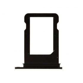 Bandeja SIM iPhone Xs Negra