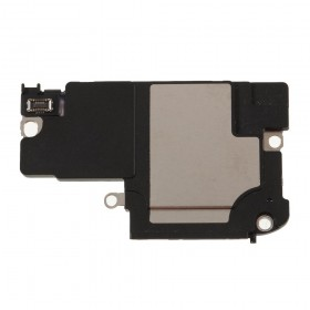 Altavoz tono de llamada (buzzer) para iPhone Xs Max