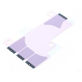 Adhesivo de batería para iPhone Xs