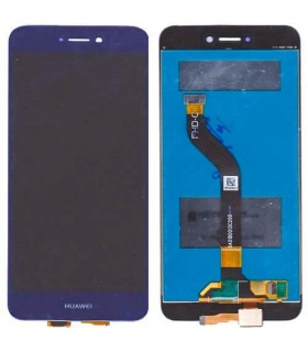Pantalla Completa Huawei Ascend P8 Lite 2017 Negra